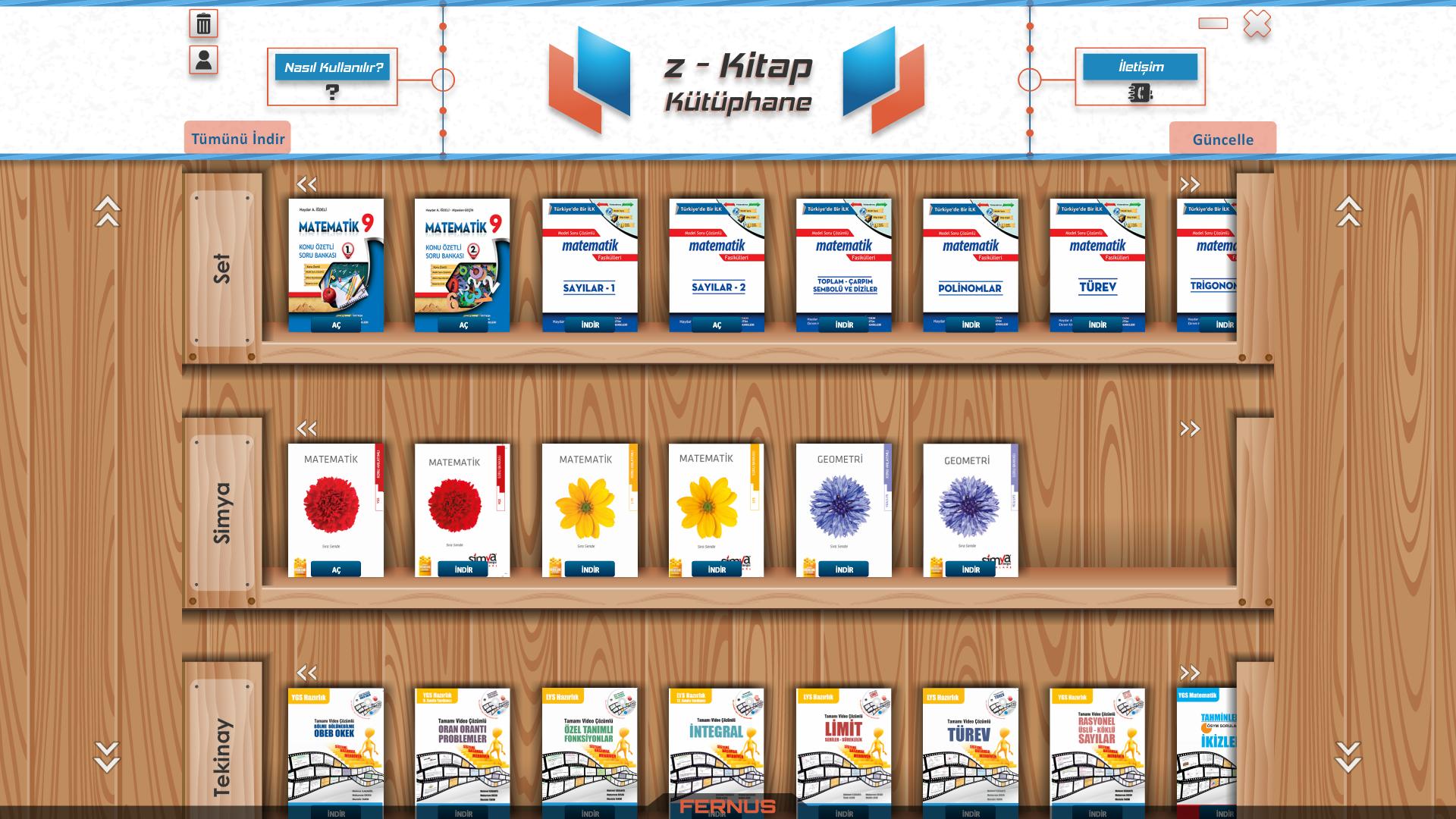 palme yayınları 5 sınıf matematik pdf indir